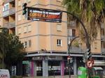 Su inmobiliaria en Valencia